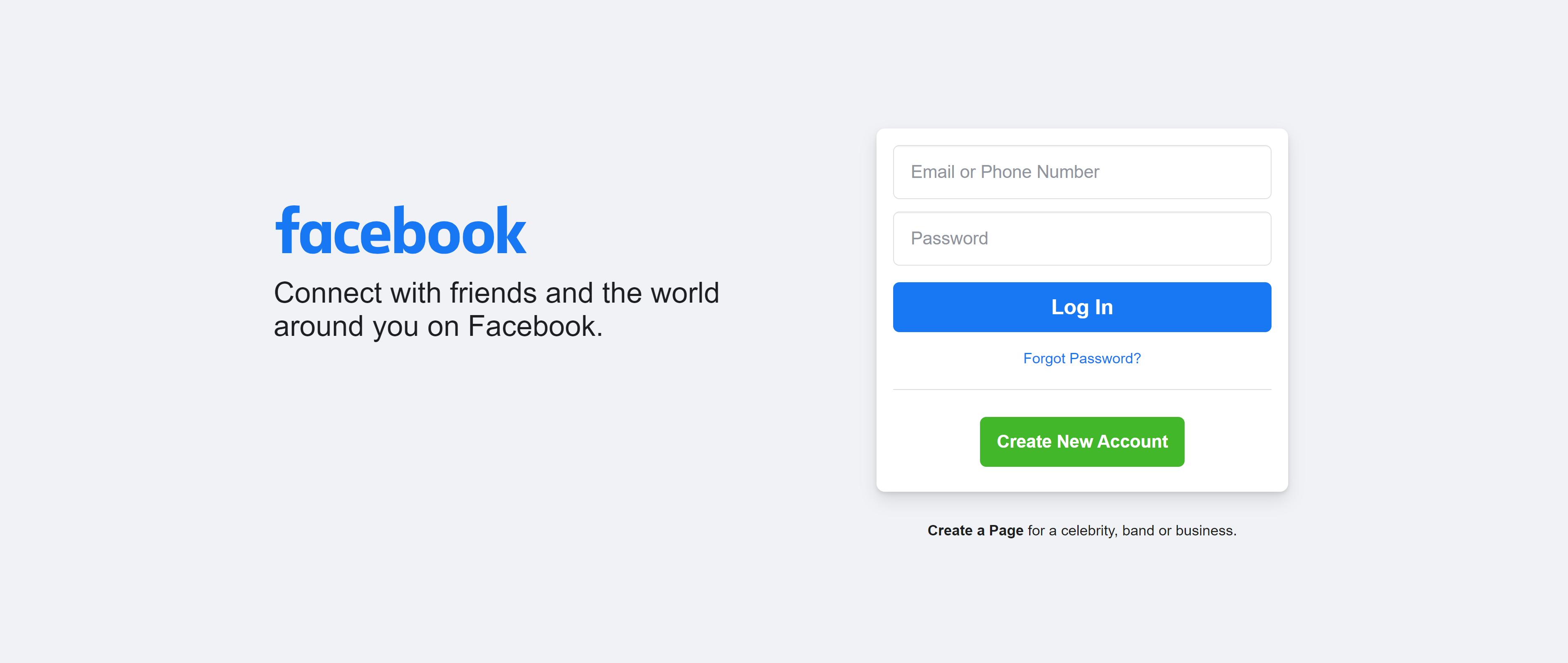 Facebook开户,facabook运营,facebook海外户。如何能稳定得投放广告,FB企业户了解!